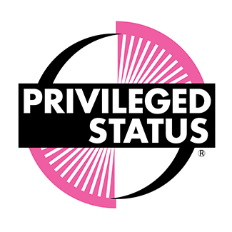 Privileged Status Logo_edited.png